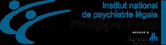 Logo de Pinel